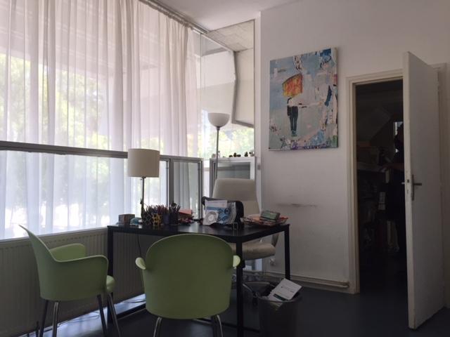 Vente bureaux 59000 Lille - Cabinet médical - Bureaux / Mairie de Lille