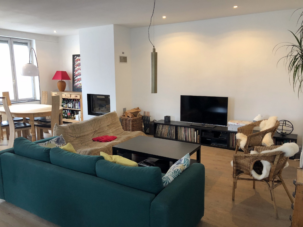 Vente maison 59150 Wattrelos - Wattrelos maison de 219 m2 avec garage