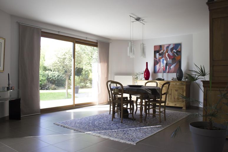 Vente maison 59000 Lille - Maison d'architecte 305 m2