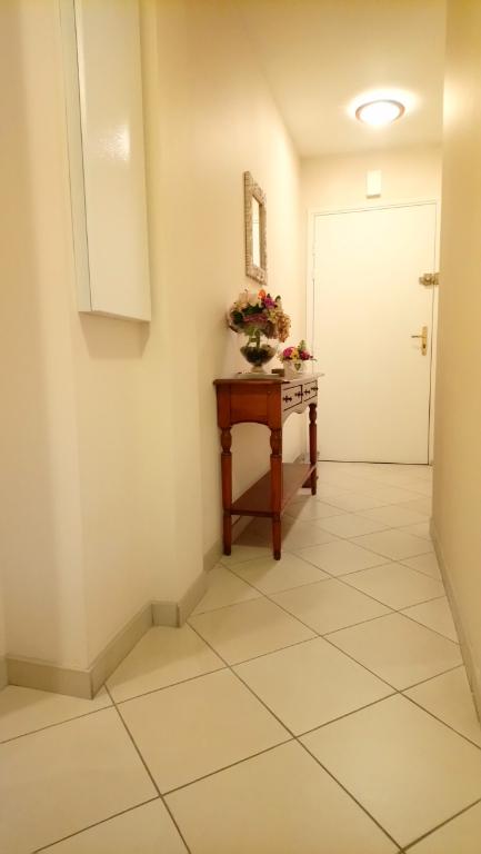 Vente appartement 59000 Lille - Appartement traversant avec Balcon exposé plein Sud