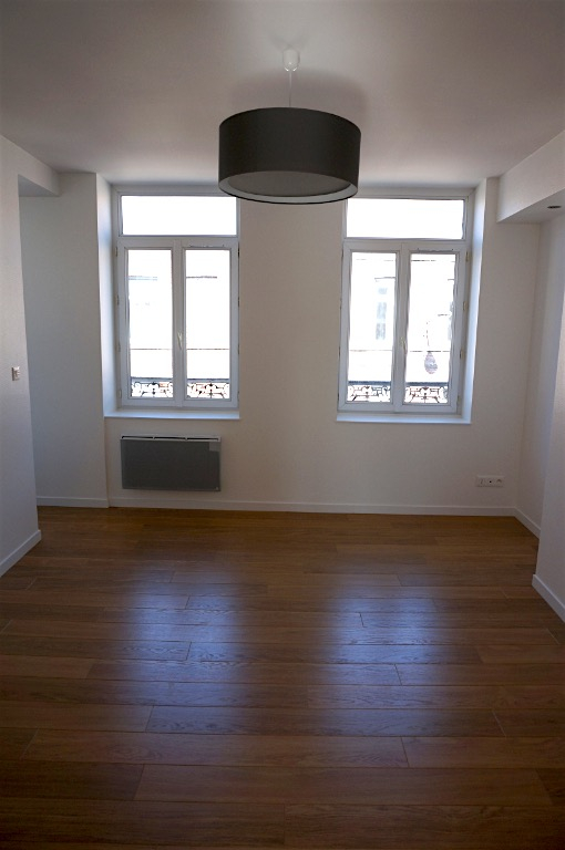 Vente appartement 59000 Lille - Appartement T2 Lille Saint Maurice de 35m2