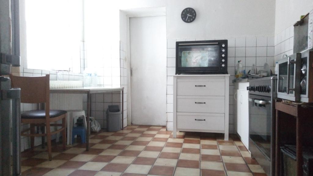 Maison Lille 7 pièces 146 m2 à travaux