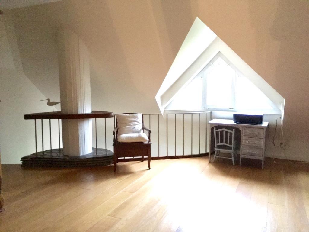 Vente maison 59260 Hellemmes lille - Maison d'architecte 10 pièces 400m² Jardin et garage