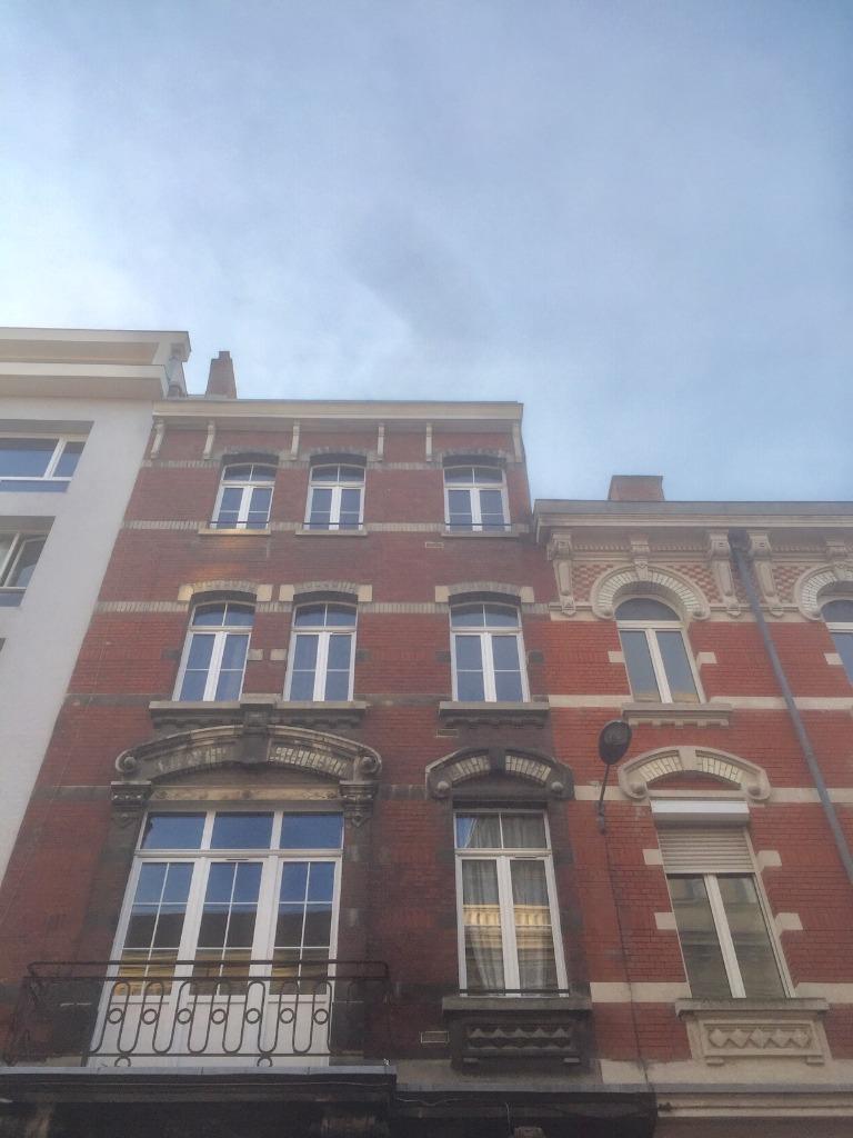 Vente bureaux 59000 Lille - local Commercial République Saint Michel