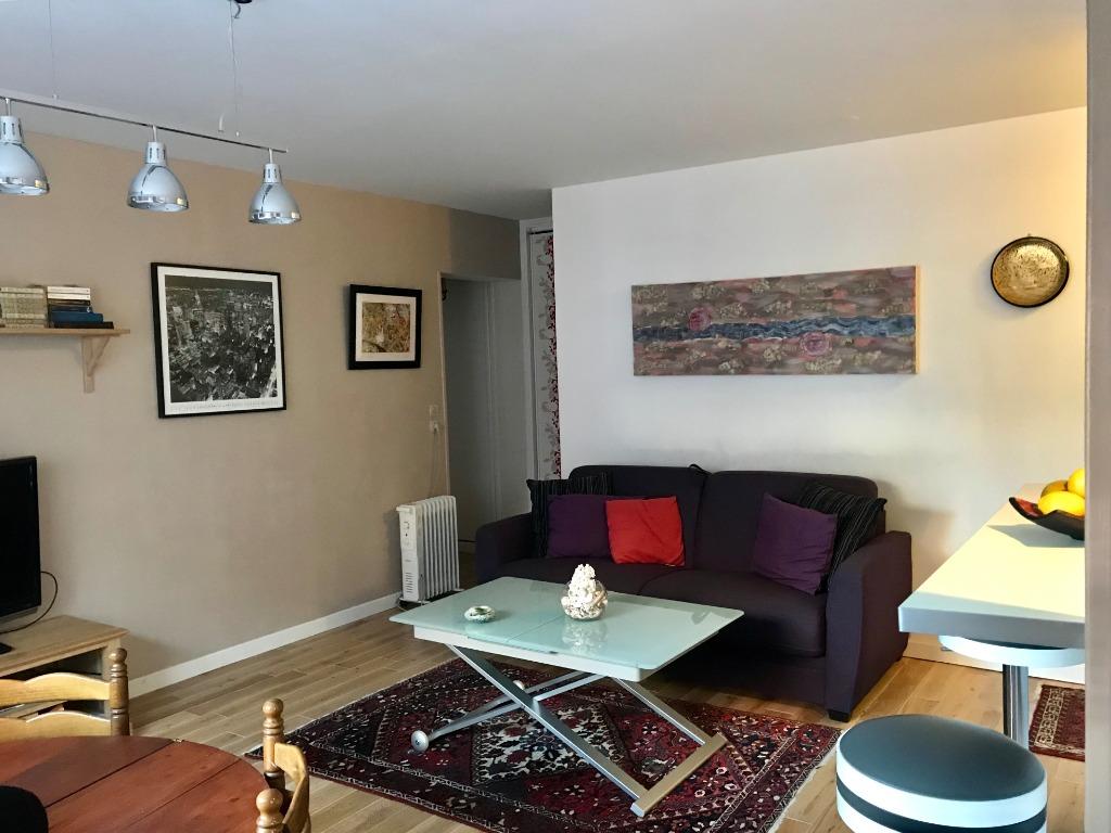 Vente appartement 59000 Lille - Coeur Vieux Lille - Appartement 2 chambres