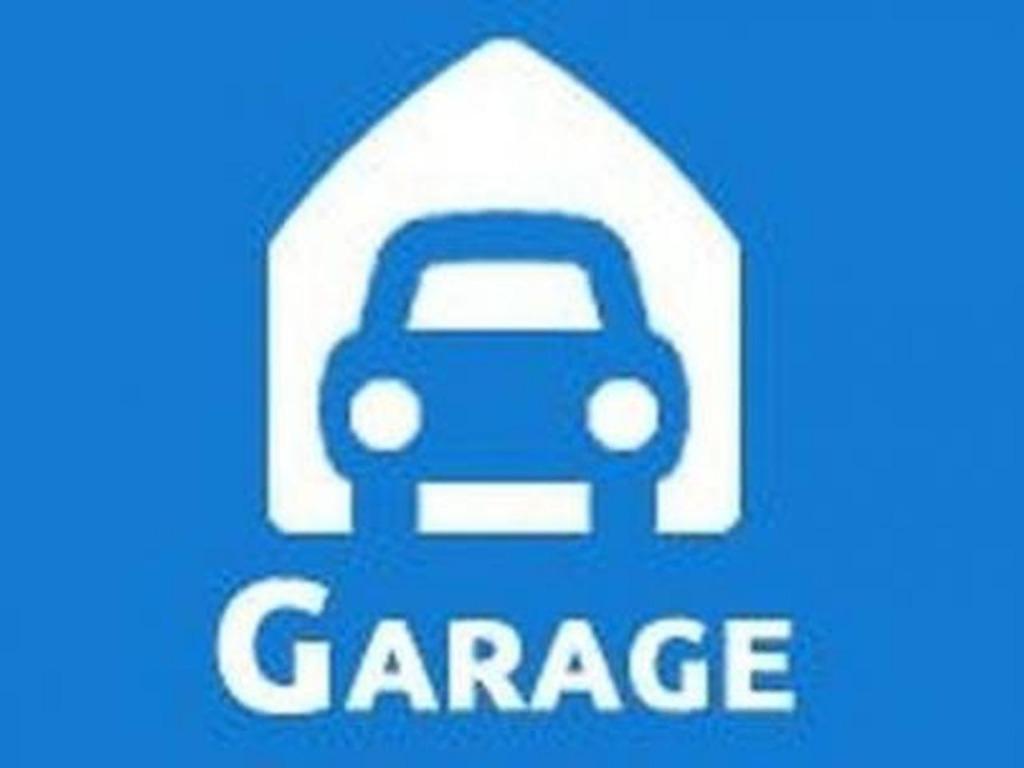Vente parking 59000 Lille - Lille Vauban - Garage Box fermé 2 voitures