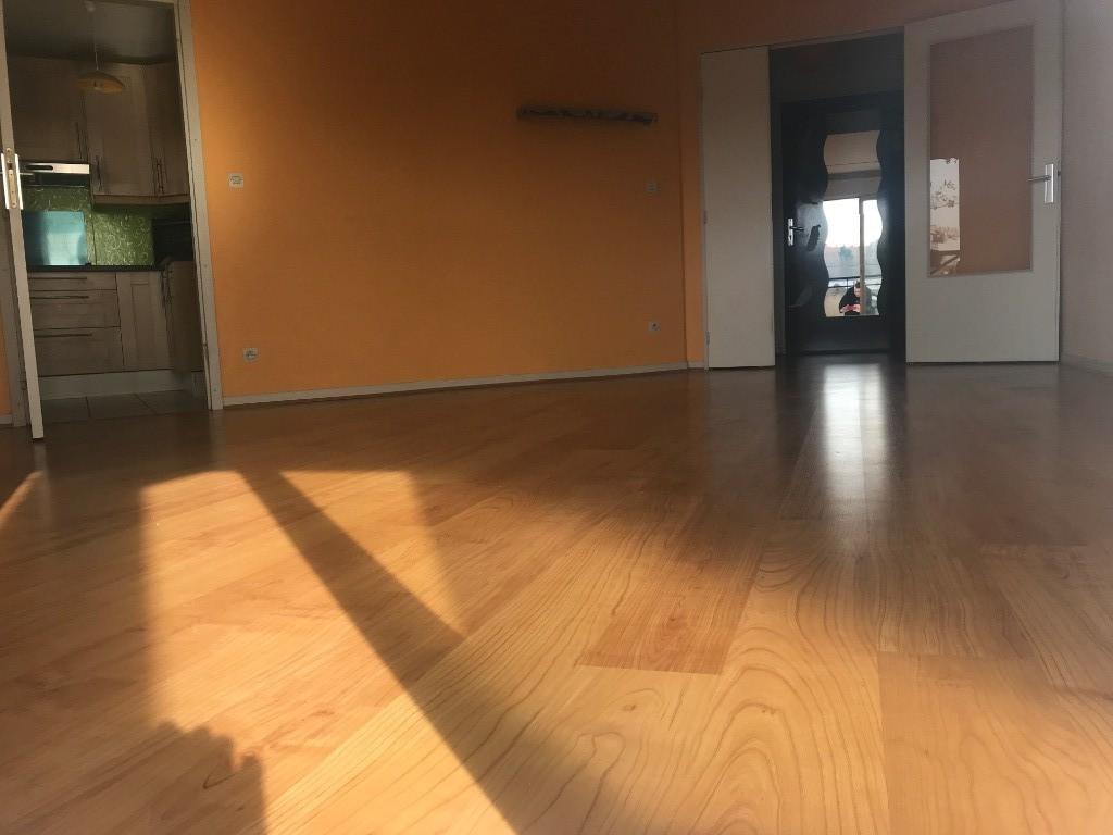 Vente appartement 59130 Lambersart