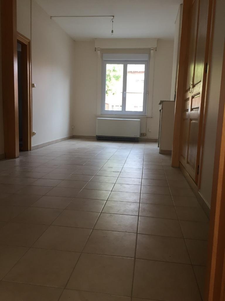 Location maison 59000 Lille - Maison Lille 5 pièces 120.41 m2 - Non meublée - Euratechnologie