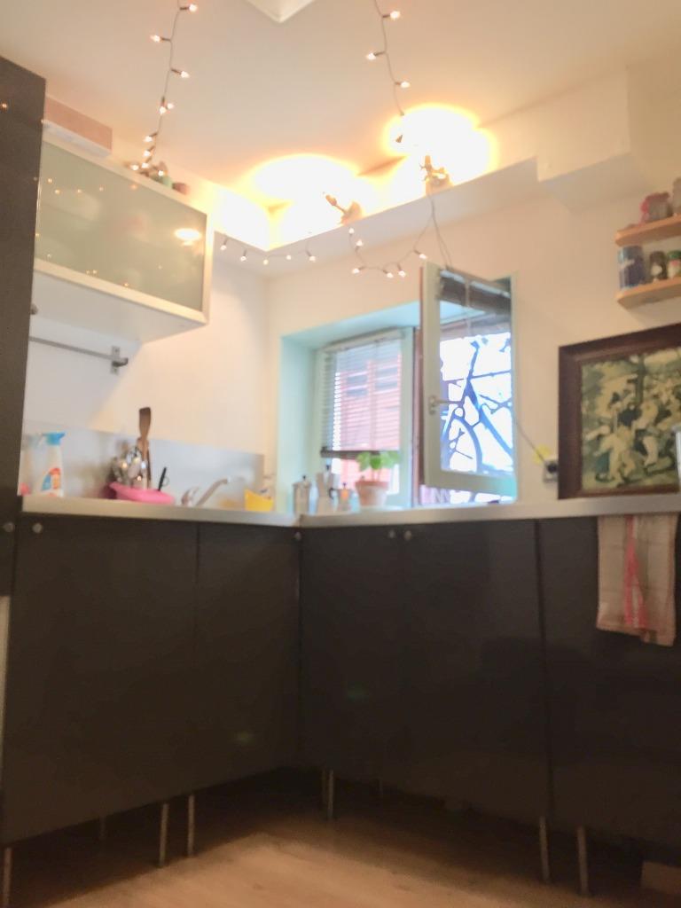 Vente appartement 59000 Lille - Appartement souplex au coeur du Vieux-Lille vendu loué