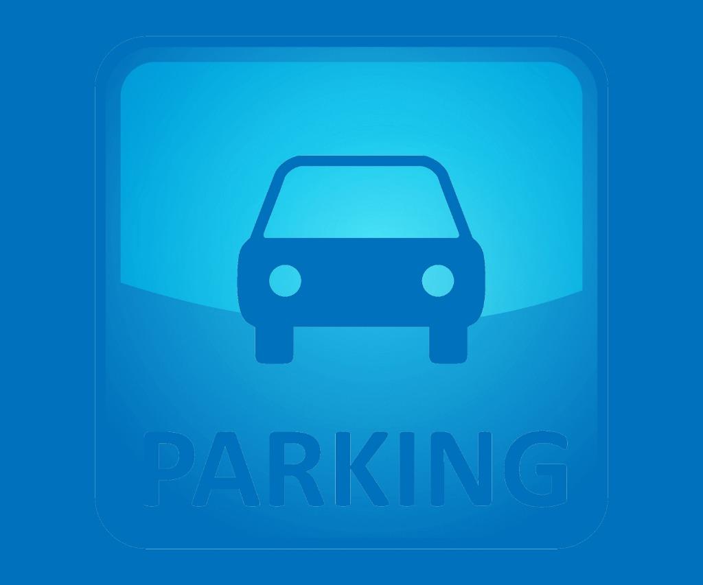 Vente parking 59000 Lille - Place de parking dans une résidence sécurisée