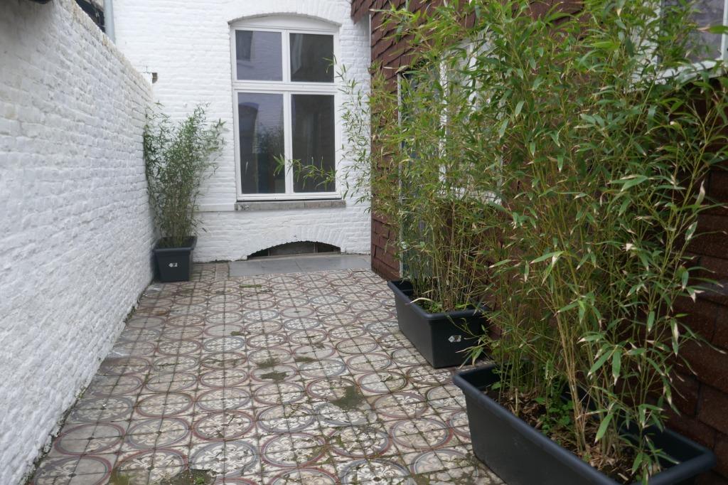 Vente appartement 59000 Lille - T2 Vauban. Idéal Etudiant