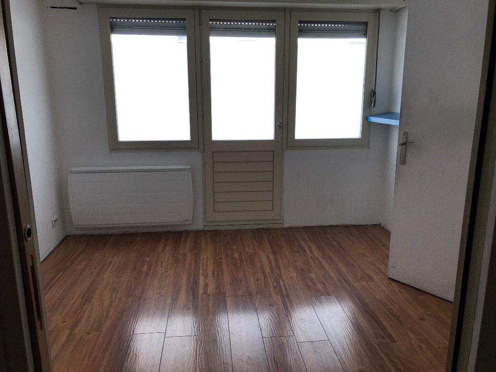 Location maison 59000 Lille - Lille Euratechnologies - local 38m²