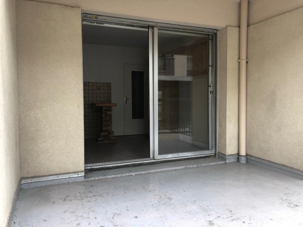Studio Gambetta