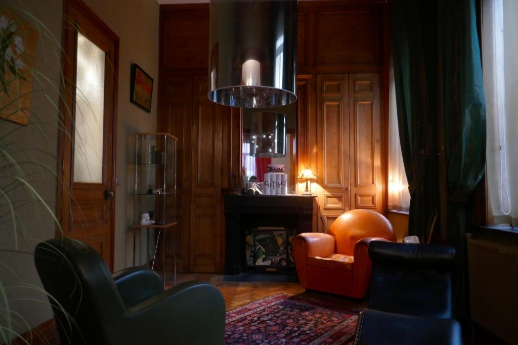 Vente appartement 59000 Lille - T2 Coup de cœur
