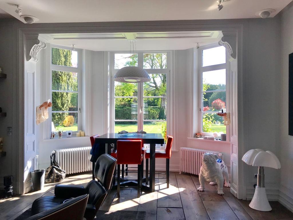 Vente maison 59166 Bousbecque - Magnifique Maison Bourgeoise / Bousbecque Centre