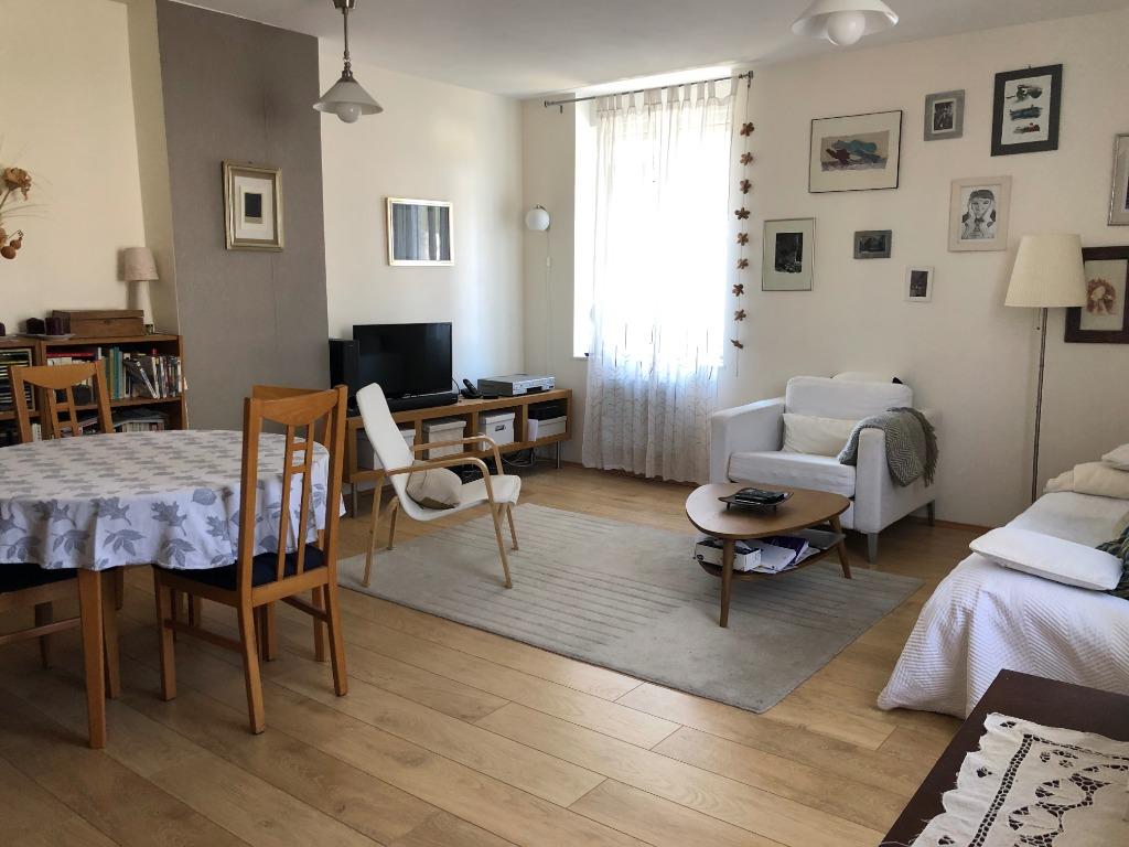 Vente appartement 59130 Lambersart - Maison Lambersart