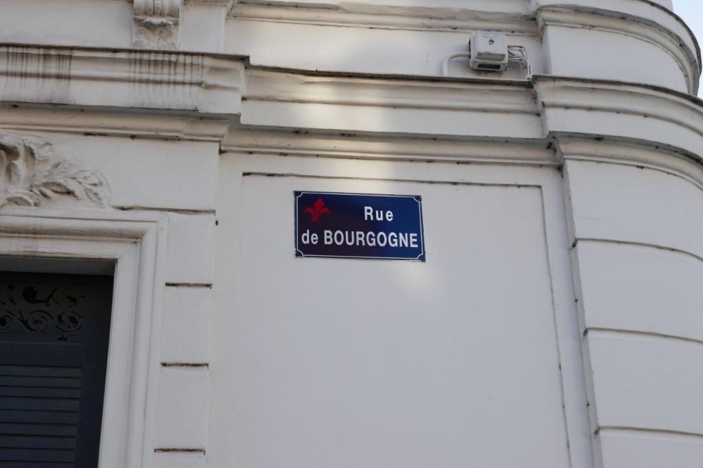 Vente appartement 59000 Lille - Emplacement d'exception