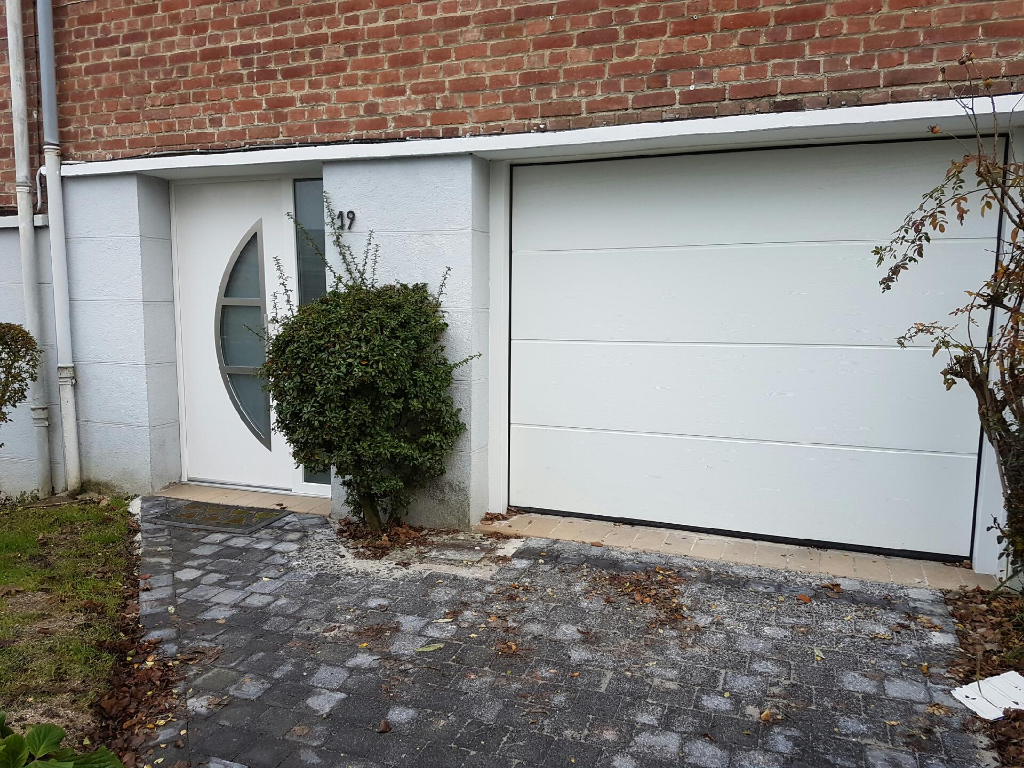 Location maison 59650 Villeneuve d ascq - Maison Villeneuve D Ascq 4 pièce(s) 79.90 m2