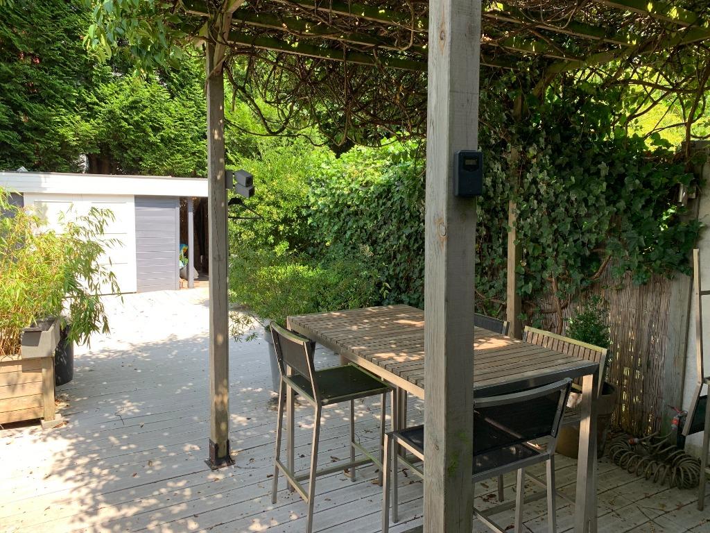 Vente maison 59700 Marcq en baroeul - Belle maison à Marcq En Baroeul / Proche Hippodrome