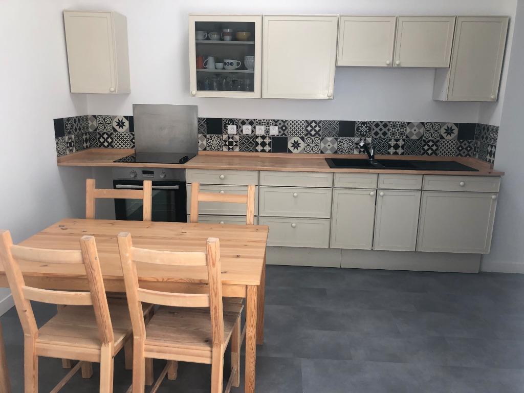 Vente maison 59790 Ronchin - Maison pour investissement locatif