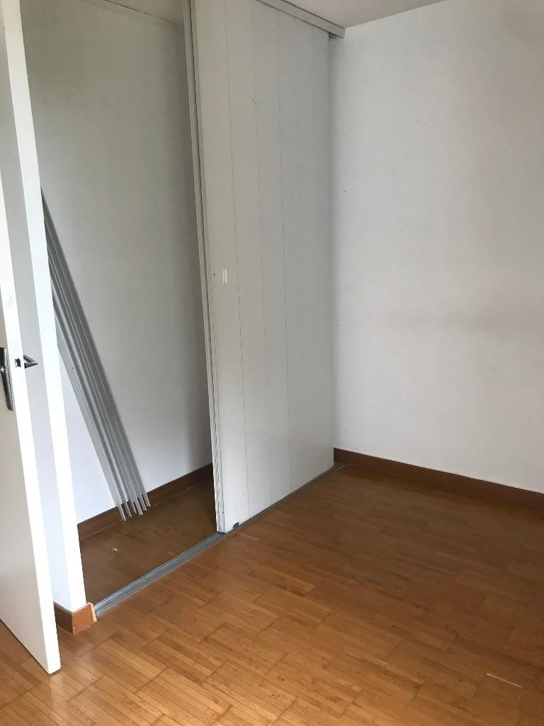 Location appartement 59650 Villeneuve d ascq - Villeneuve d'Ascq - T5 non meublé de 115,21m²