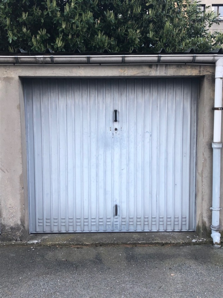 Vente parking 59000 Lille - Garage Vauban en Résidence
