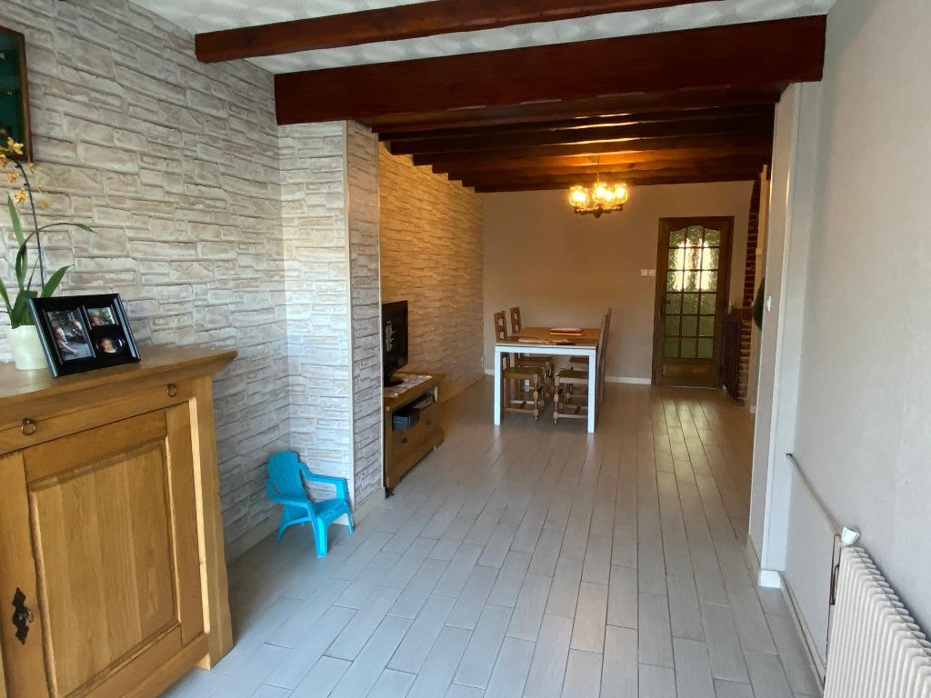 Maison Saint-André-Lez-Lille