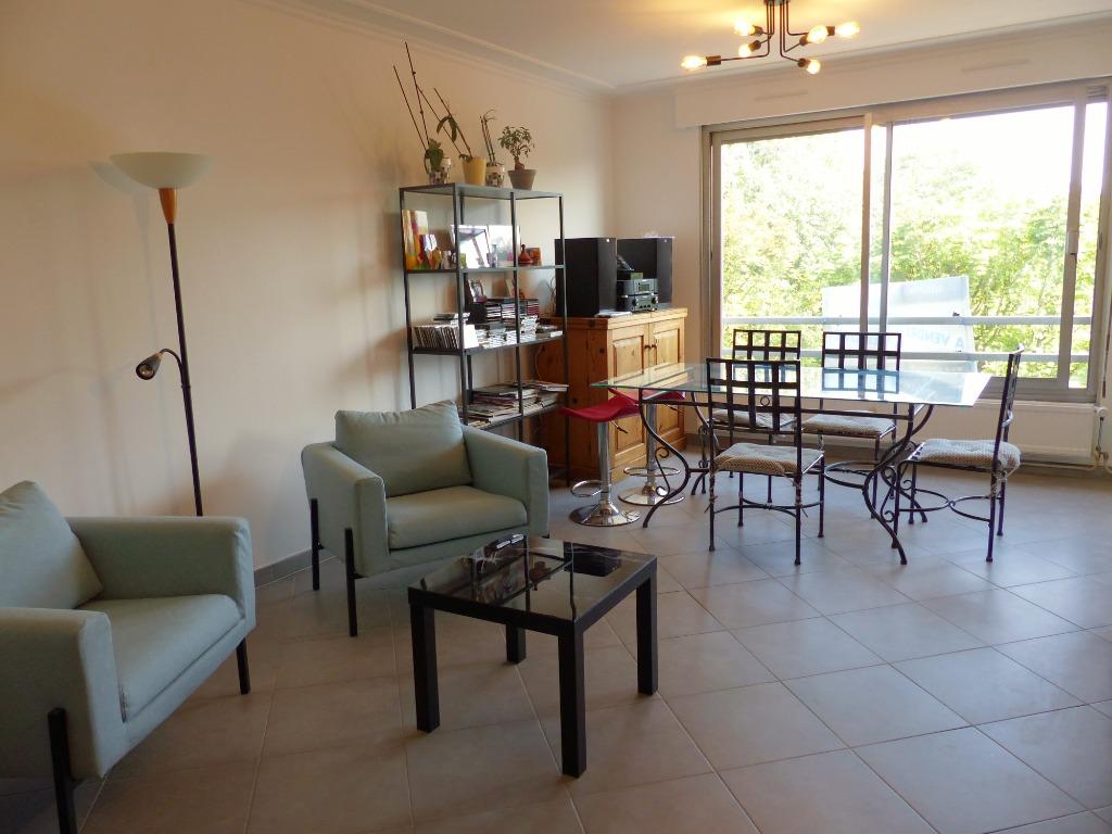 Vente appartement 59200 Tourcoing - Appartement type 3 secteur de Tourcoing