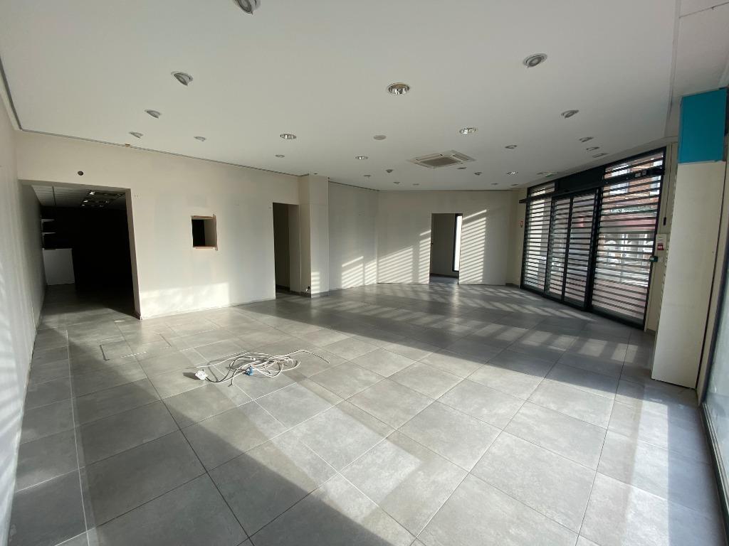 Vente immeuble 59200 Tourcoing - Immeuble de rapport TOURCOING