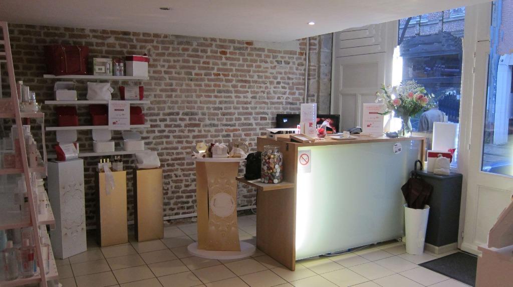 Vente maison 59000 Lille - Cession de droit au bail - Tout commerce sauf restauration