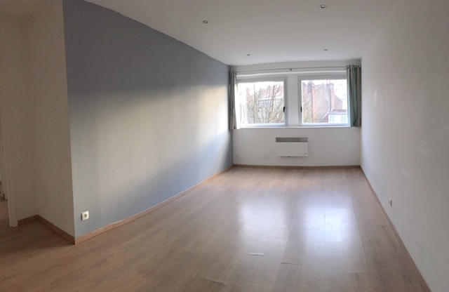 Location appartement 59000 Lille - Type 3 Non meublé - Lille République
