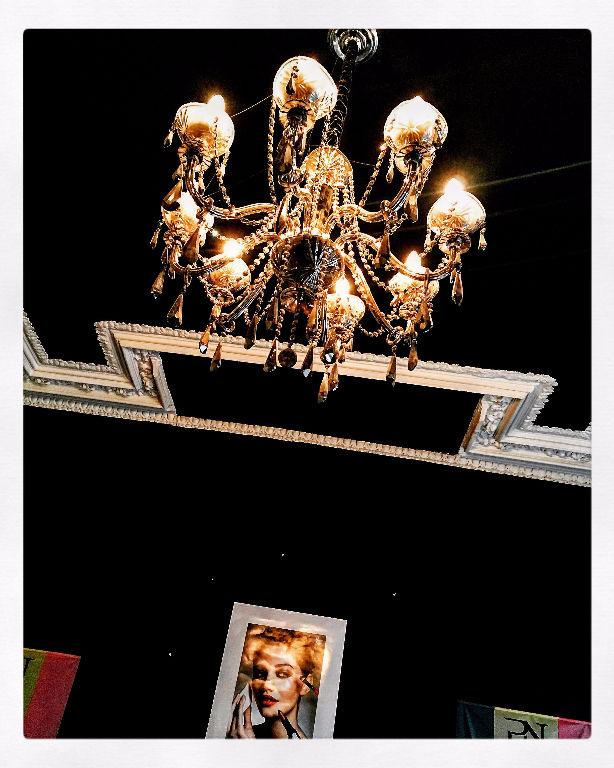Vente maison 59000 Lille - Murs commerciaux Sébastopol