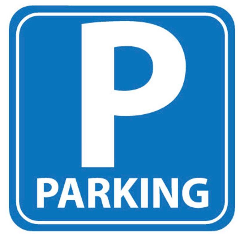 Vente parking 59000 Lille - Parking secteur  J-B LEBAS