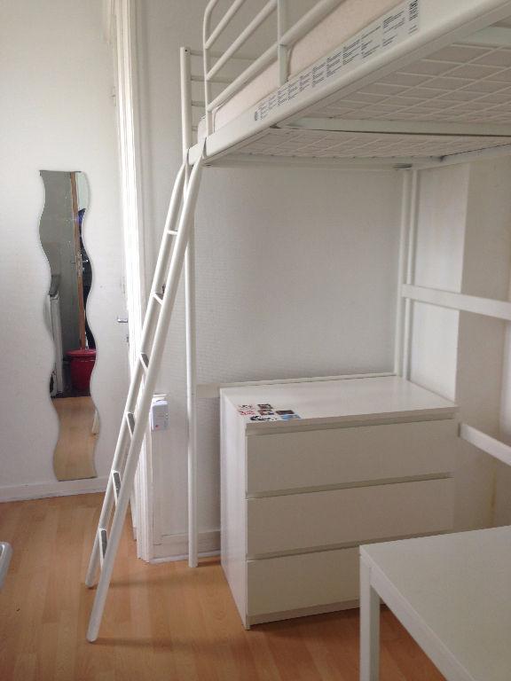 Vente maison 59000 Lille - Emplacement d'exception