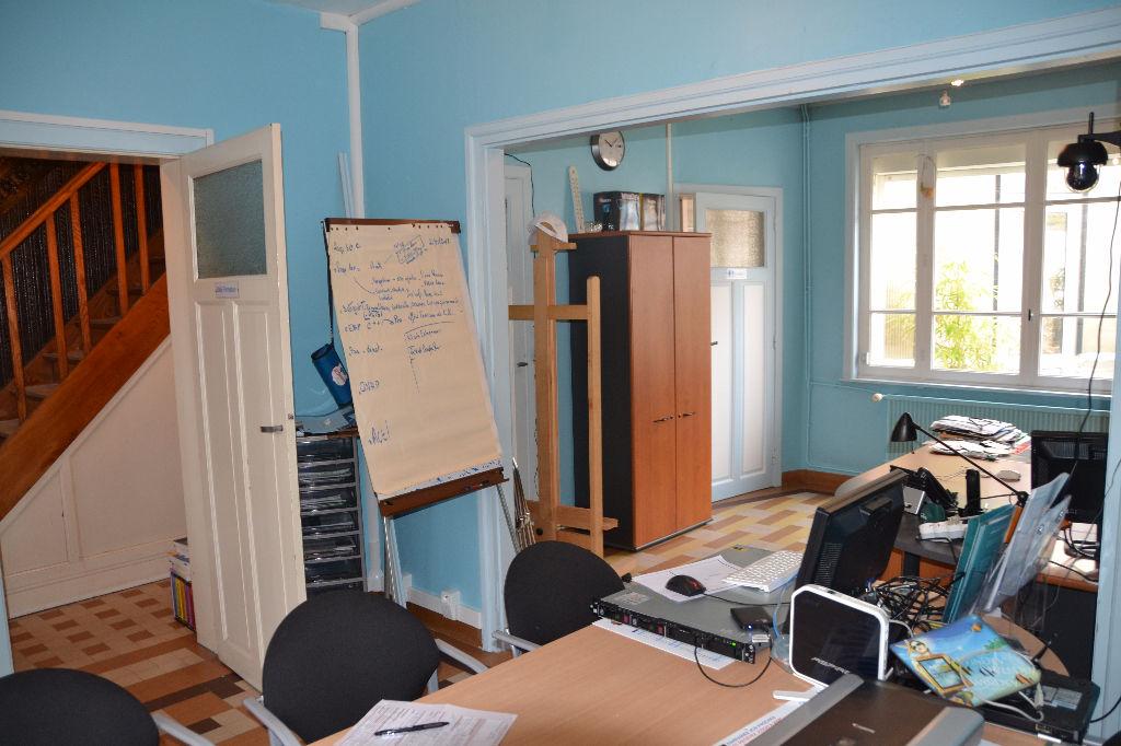 Vente maison 59280 Armentieres - Maison 1940
