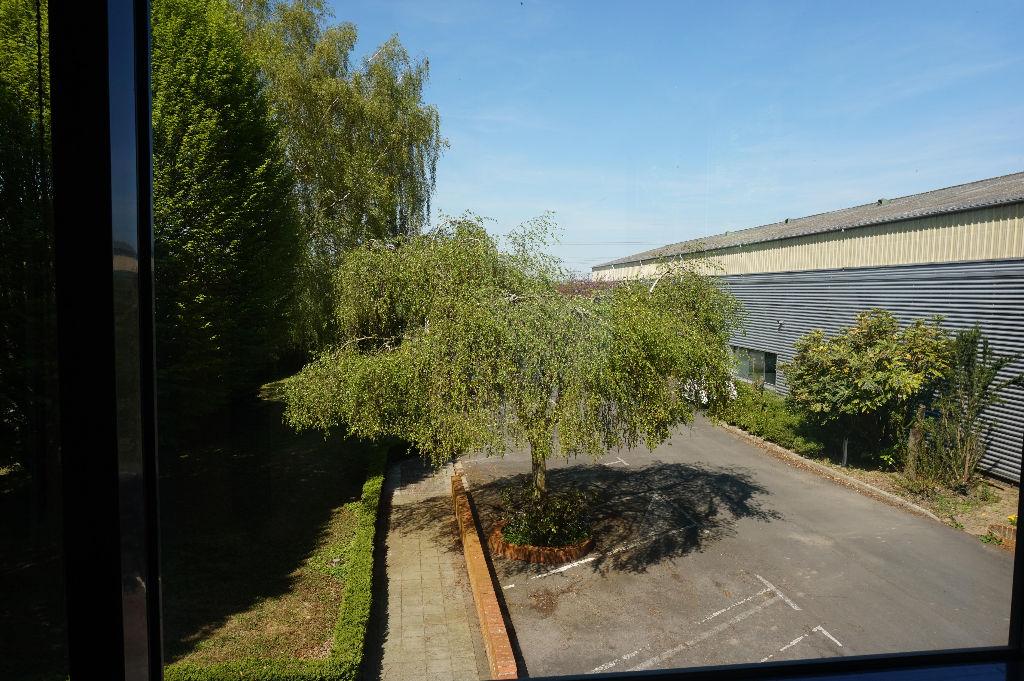 Immeuble Bois Grenier 14 pièces 514 m2
