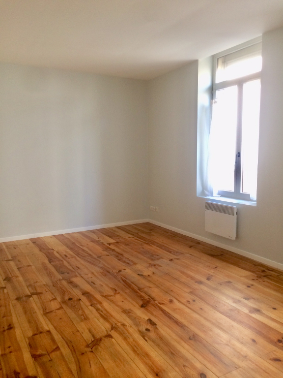 Vente appartement 59000 Lille - Grand studio république saint Michel