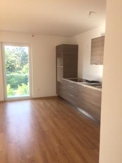 Appartement Wattignies 3 pièce(s) 66 M² - Non meublé