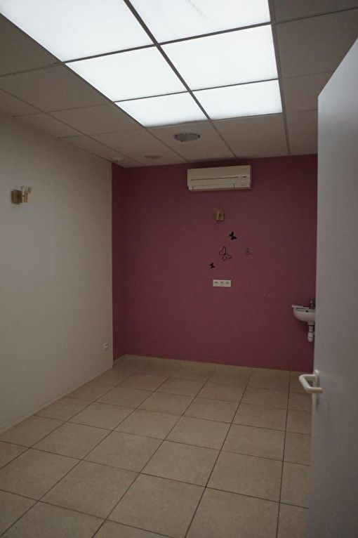 Immeuble Marcq En Baroeul 7 pièces 232 m2