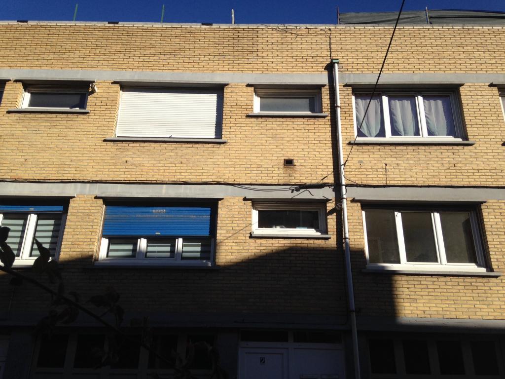 Vente immeuble 59700 Marcq en baroeul