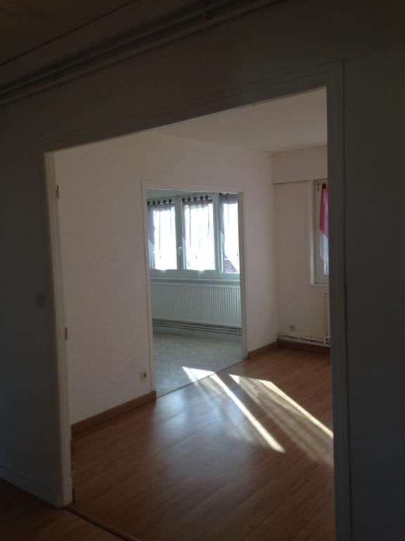 Immeuble Marcq En Baroeul 20 pièces 450 m2