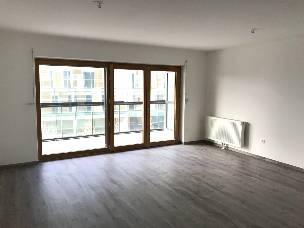 Location appartement 59000 Lille - Appartement de type 4  non meublé de 92.43m²