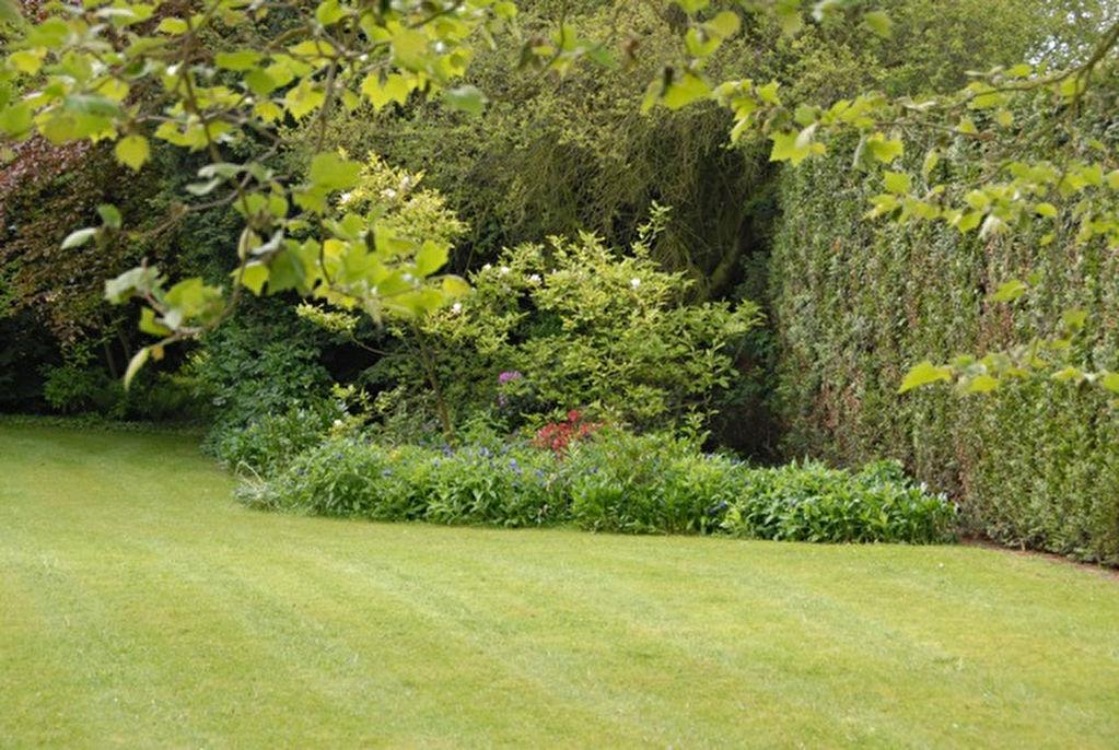 Vente maison 59280 Bois grenier - la campagne aux portes de lille et de l A 25