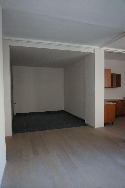Local commercial Lille 8 pièces 193 m²