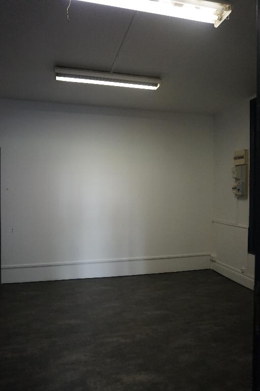 Local commercial Lille 7 pièces 200 m2