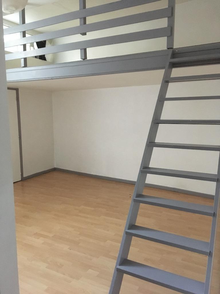 Studio Vieux Lille - Sainte Catherine