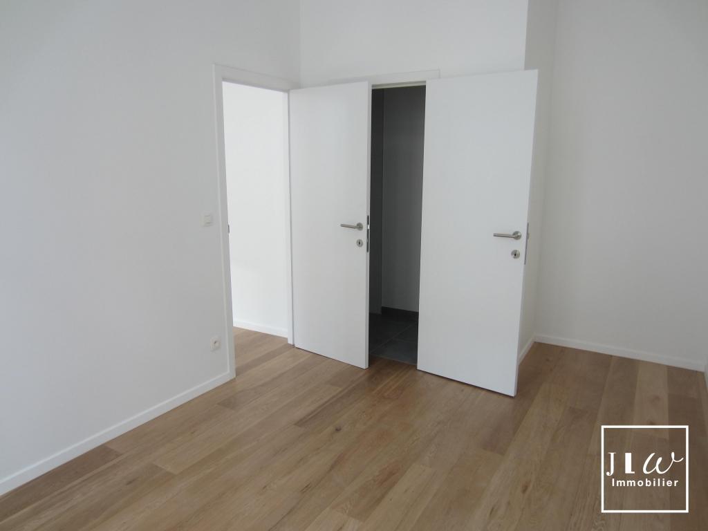 Location appartement 59000 Lille - Nationale - rue du Marechal de Lattre de Tassigny