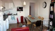 Location appartement 59110 La madeleine - La Madeleine - T2 non meublé de 40m²